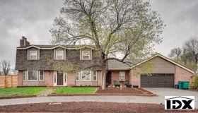 5370 Osceola Street, Denver, CO 80212
