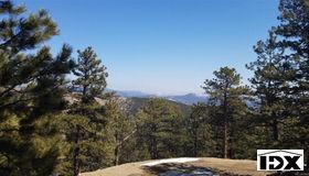 98 Ptarmigan Trail, Bailey, CO 80421