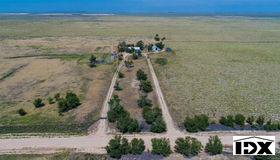 42195 County Road C, Campo, CO 81029