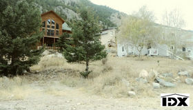 1780 Main Street, Georgetown, CO 80444