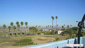 137 Carnation Ave, Imperial Beach, CA 91932
