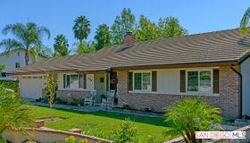 1939 Skyline Terrace, Escondido, CA 92027