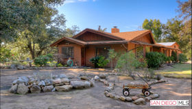 31965 S Grade Rd., Pauma Valley, CA 92061