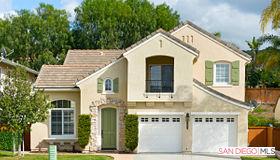 589 Lone Oak, Chula Vista, CA 91914