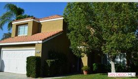 30144 Via Amante, Menifee, CA 92584