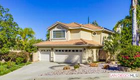 14244 Silver Ridge Road, Poway, CA 92064