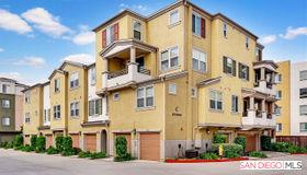 8771 Promenade North Pl, San Diego, CA 92123
