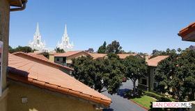 7405 Charmant Dr, San Diego, CA 92122