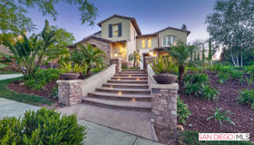 15133 Almond Orchard Ln, San Diego, CA 92131
