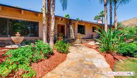 14834 Quail Haven Ln, El Cajon, CA 92019