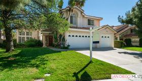 1394 Corte Magna, Oceanside, CA 92057