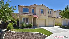 1708 Weatherwood CT, San Marcos, CA 92078