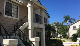 8480 Westmore Rd, San Diego, CA 92126