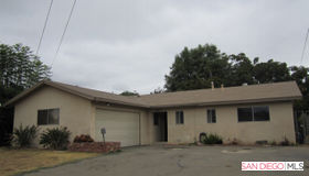 920 Erica St, Escondido, CA 92027
