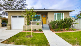 2330 29th Street, San Diego, CA 92104