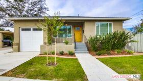 2330 29th Street, San Diego, CA 92104