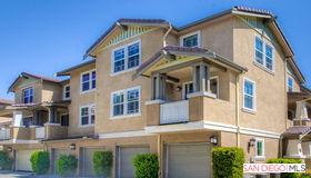 16915 Hutchins lndg, San Diego, CA 92127