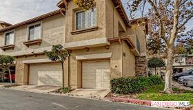 9747 W Canyon Ter, San Diego, CA 92123