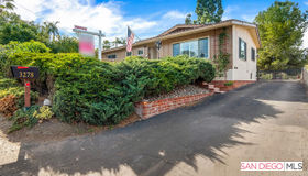 3278 S Barcelona St, Spring Valley, CA 91977