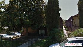 1628 Presioca St, Spring Valley, CA 91977