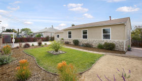 2026 Skyline Drive, Lemon Grove, CA 91945