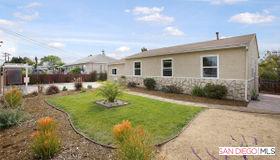 2026 Skyline Drive, Lemon Grove, CA 91945