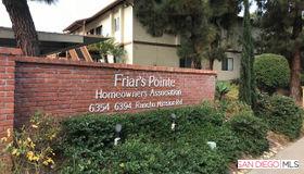 6376 Rancho Mission Rd, San Diego, CA 92108