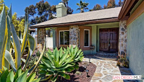 7244 Canyon Hill CT, San Diego, CA 92126