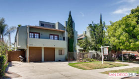 4622 Felton St, San Diego, CA 92116