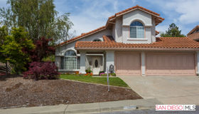 127 Decatur CT, Hercules, CA 94547