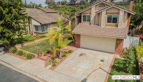 9750 Graceland, San Diego, CA 92129