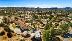 19301 Paradise Mountain Rd, Valley Center, CA 92082