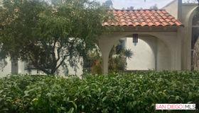 3972 Jackdaw St, San Diego, CA 92103