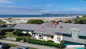 685 Ocean Blvd, Coronado, CA 92118