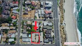 167 Acacia Ave, Carlsbad, CA 92008