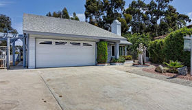 7241 Canyon Hill CT, San Diego, CA 92126