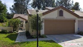 3636 Fallon Cir, San Diego, CA 92130
