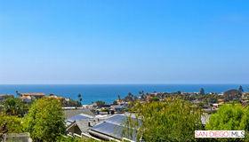 308 Corto, Solana Beach, CA 92075