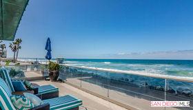 714 S The Strand, Oceanside, CA 92054