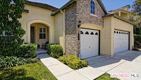 590 Los Altos Dr, Chula Vista, CA 91914