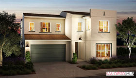9053 West Bluff Place Homesite 231, Santee, CA 92071