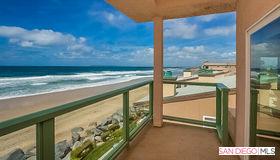 1442 Seacoast, Imperial Beach, CA 91932