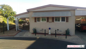 8712 N Magnolia Ave, Santee, CA 92071