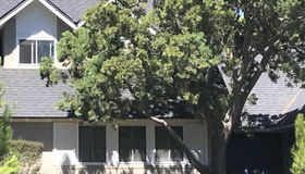 2966 Curie St, San Diego, CA 92122