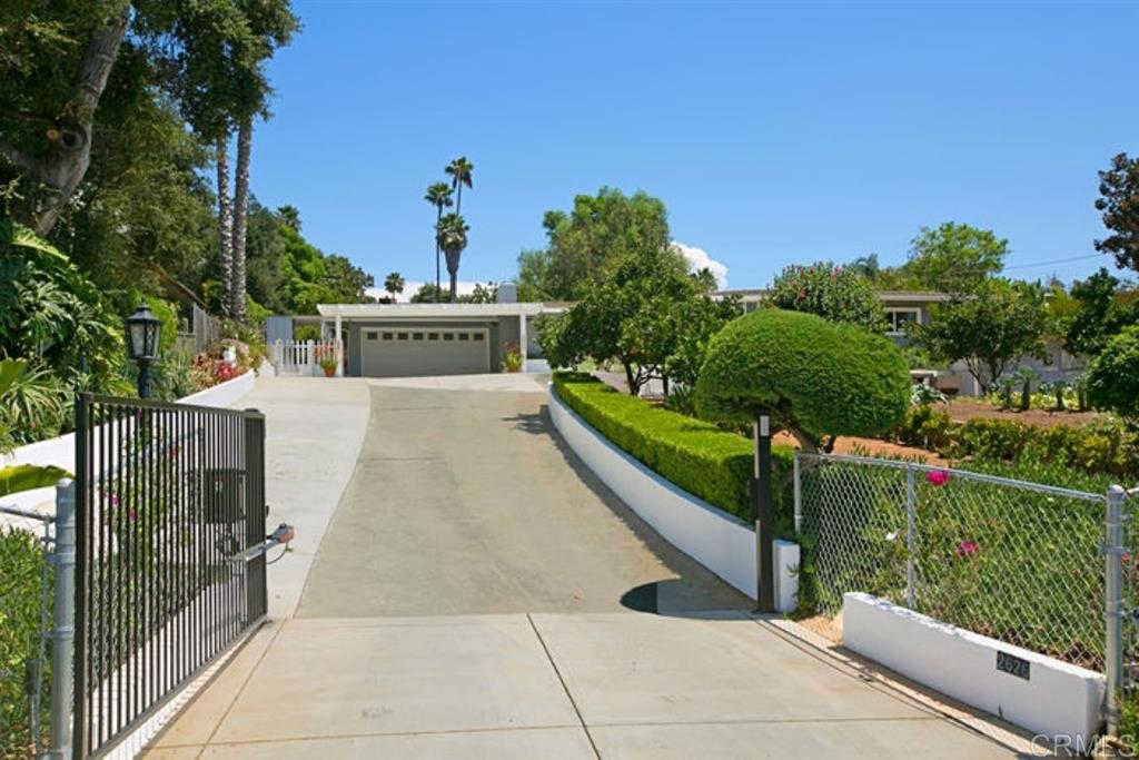 Another Property Sold - 2626 Miller Ave, Escondido, CA 92029