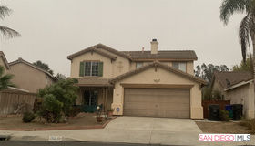 3101 Anella Rd., San Ysidro, CA 92173