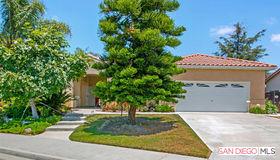 3904 Cadena Drive, Oceanside, CA 92058