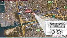 341 E 30th Street, National City, CA 91950