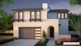 9074 Hightail Drive, Santee, CA 92071