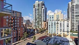 427 9th Ave, San Diego, CA 92101